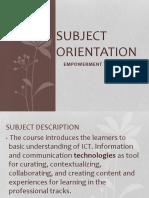 OrientationEtech.pptx
