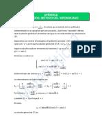 3-ECUACIONES  DIFERENCIALES DE SEGUNDO ORDEN-wronskiano-ejemplos.pdf