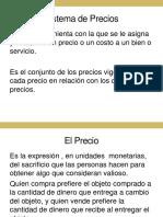 SISTEMA_DE_PRECIOS.pptx