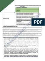 Formulario (7).docx