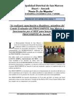 7_Ejercicio N°2 - pág.94.docx