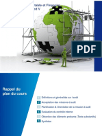 Audit-Definition-generale-sur-l-Audit-pdf (1).pdf