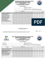 LISTAS DE MECANICA ESCOLARIZADO 2014-2015 - copia (3).docx