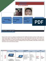 المشروع الثاني.docx