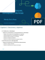 IntroCyberv2.1_Chp2_Instructor_Material_revision.pptx