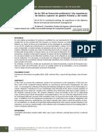 Dialnet-PotencialEducativoDeLosSIGEnFormacionProfesionalUn-6280697