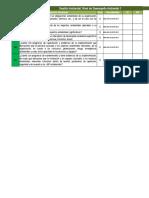 Guia de Autoevaluacion 14.AA