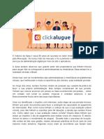 Click_Alugue_1568483496