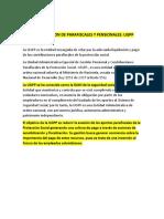 TEMAS GRUPO N. 8.docx