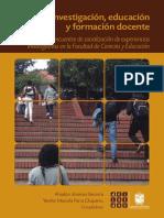 Investigacion_Educacion_y_Formacion_MemComInvCE.pdf