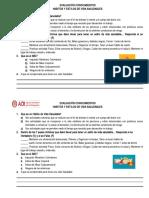 EVALUACIÓN CONOCIMIENTOS.docx
