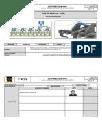 pdf HY implementos.pdf