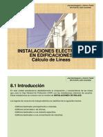 Instalaciones eléctricas en edificaciones.pdf
