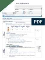 SESIÓN DE APRENDIZAJE 241 matematica.docx