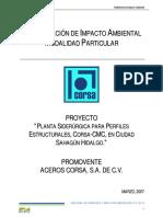 documento para diseño var.pdf