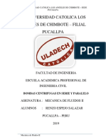 Bombas-Serie-y-Paralelo.docx