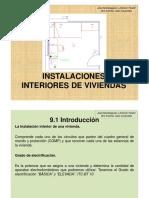 Instalaciones interiores de viviendas.pdf