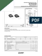 mXsrzxy.pdf