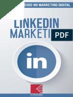 [IC]™LinkedIn Marketing Turbine E Transforme Seu Negócio Com Técnicas.pdf
