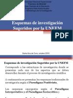 esquemasdeinvestigacinsugeridosporlaunefmconflicto-171102085457