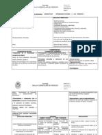 MALLAS_2017_TEC_E_INF_9.pdf