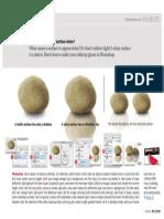 Extra 21.07.09.pdf