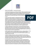 90f48465-0afc-4202-a649-60ef50cc8f02.pdf