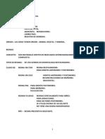 Temas Salud Oral Editado