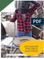 SOLDADURITA.docx