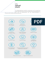 Cartilla Premium.pdf
