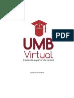 PDF_Mdulo_2 (1)