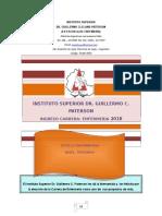 cartilla-ingreso-a-enfermeria-2018 (1).doc