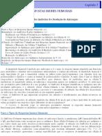 Imunologia Básica - ABBAS-cap 7