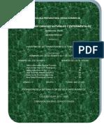 44503487-Cuaderno-de-actividades-de-Fisica-III.docx