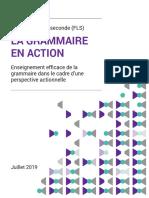 FSL_GrammaireenAction-2