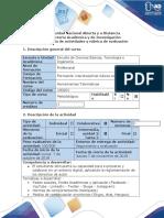 Guia de actividades y rubrica de evaluacion Tarea 2.docx