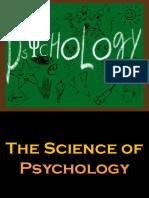 chapter 1 a. psychology.pptx