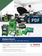 Catalogo bosch