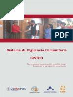 guiasivicocompleta041206-130522113942-phpapp01.docx