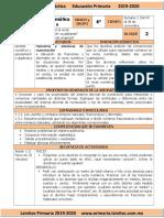 Noviembre - 6to Grado Matemáticas (2019-2020).docx
