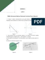 Lista 1 - Resolução.pdf