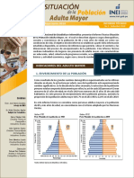 03-informe-tecnico-n03_adulto-abr-may-jun2019 (1).pdf