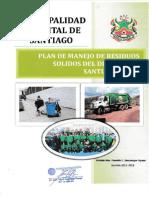 Plan de Manejo de Residuos Solidos - Santiago_compressed (1)