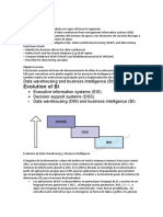 manual oracle_bi.docx