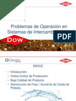 Resinas de Intercambio Ionico5 Problemas Operacionales Rev Rm