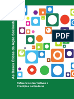 As Bases Eticas da Ação Socioeducativa.pdf