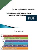 ESTRUCTURA DE LAS APLICACIONES CON MVC-2.ppt