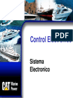 Control Electronico Motores Diesel.pdf