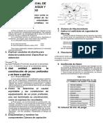 PRIMER-EXAMEN-PARCIAL-DE-ABASTECIMIENTO-DE-AGUA-Y-ALCANTARILLADO.docx