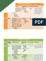 PLANTA MEDICINAL.docx